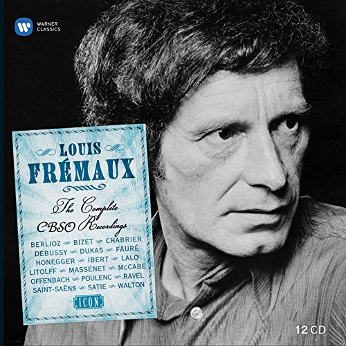 louis-fremaux-the-complete-birmingham-years-icon