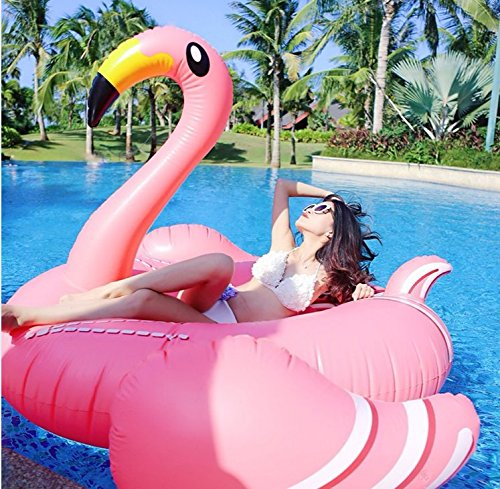 domire-giant-flamingo-pool-inflatables-floats-raft-floatie-lounge-pool-loungers-swimming-games-toy-f