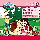 06: Heidi Kehrt Zurück