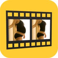 Photo Plastic Surgery GIF Maker Free