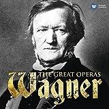 Great Opera Boxset (Coffret 36 CD + Livre 60 pages)