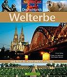 Deutschlands Welterbe (Highlights)