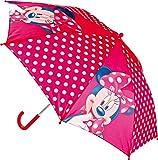 Regenschirm Disney Minnie Mouse