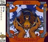 Dio: Sacred Heart [Shm-CD] (Audio CD)