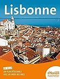 Guide Evasion en Ville Lisbonne