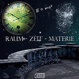Raum - Zeit - Materie, Allgemeine Relativitätstheorie Albert Einstein als PDF auf CD