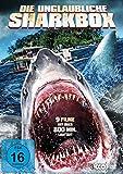 Die unglaubliche Sharkbox kostenlos online stream