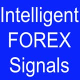 Intelligent Forex Signals