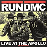 Live: at the Apollo [Vinyl LP] -