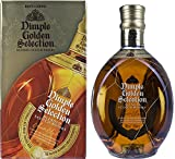 Dimple Golden Selection Whisky (1 x 0.7 l)