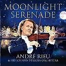 2010 - Moonlight Serenade