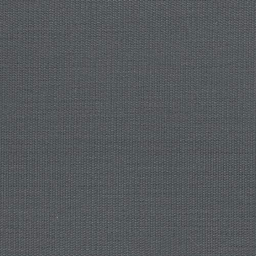 Tenax Zaun Glasdekor Sichtschutz TexStyle Stahl 500x 0,1x 100cm 1A140303 - Zaun Verteidigung