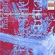 Symphonie Fantastique Op. 14a