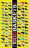 Telecharger Livres 1000 baskets cultes (PDF,EPUB,MOBI) gratuits en Francaise