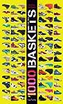 1000 baskets cultes