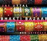 Bhakti Bazaar - More Music for Yoga and ...