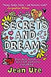 Secrets and Dreams