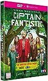 Edition Exclusive - Captain Fantastic (DVD) (Inclus le CD de la...