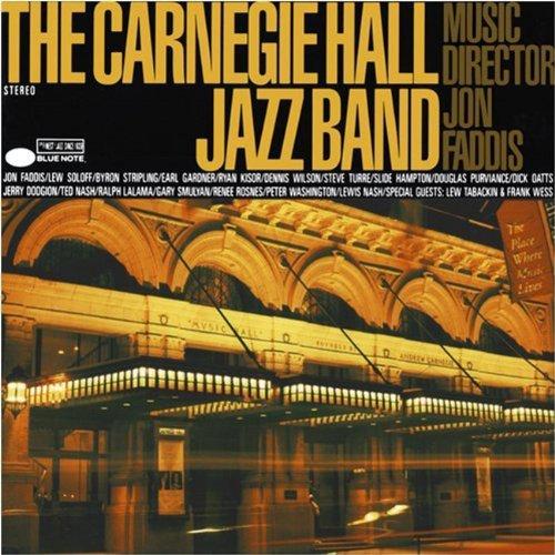 carnegie-hall-jazz-band