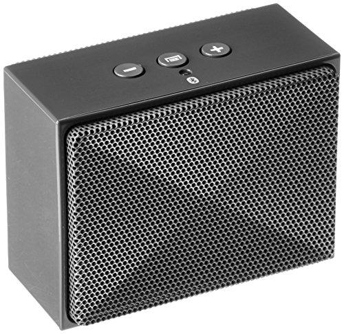 amazonbasics-mini-portable-bluetooth-speaker-grey