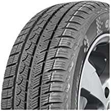 Apollo Alnac 4G All Season - 185/55/R15 82H - C/C/68 - Geländereifen