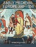 ISBN 1408251213