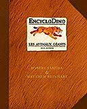 EncycloDino - Les animaux géants