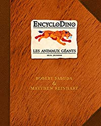 EncycloDino : Les animaux géants