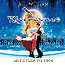 Riverdance: Music From The Show (2005 Broadway Cast)