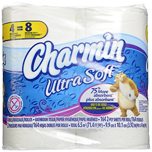 charmin-ultra-soft-toilet-paper-double-rolls-164-sheets-4-rolls-by-charmin