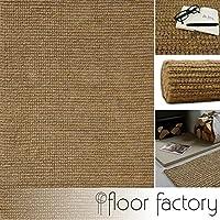 Floor factory tapis moquettes tapis et sous tapis cuisine maison for Moquette anglais