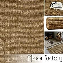 Amazon.it: Tappeti Naturali - floor factory