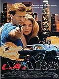 L. A. Wars [OV]