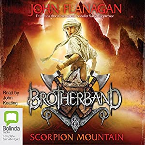 BROTHERBAND BOOK 5 DOWNLOAD