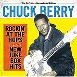 Berry Chuck/ Rockin' at the Hops+New Juke