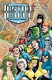 Image de Justice League International Vol. 3