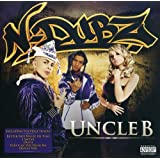 Uncle B