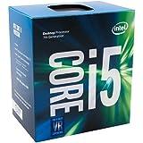معالج انتل كور الجيل السابع للكمبيوتر المكتبي BX80677I57400