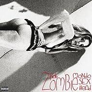 Mondo Sex Head [Explicit] (Deluxe Version)