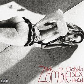 More Human Than Human/Living Dead Girl/Burn (Jack Dangers Remix) (Full Metal Machine Mega Mix) [Explicit]