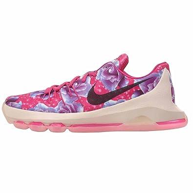 best service 6216d 69d11 ... Nike Shox Junga Ii Running Shoes Mens ...