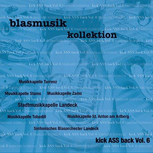 Blasmusik Kollektion
