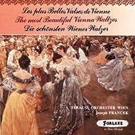 Les plus belles valses de Vienne (The Most Beautiful Vienne Waltzes)