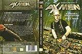 Ax Men - The Loggers Thanksgiving / Black Friday