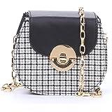 Lozan Bag - Designer HandBag for Women Shoulder Bag 211073