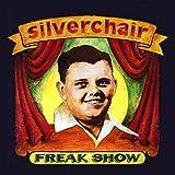 Freak Show [VINYL]