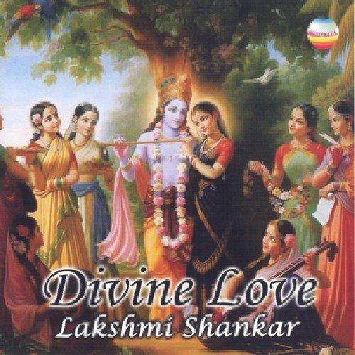 devine-love-by-lakshmi-shankar-2006-02-28