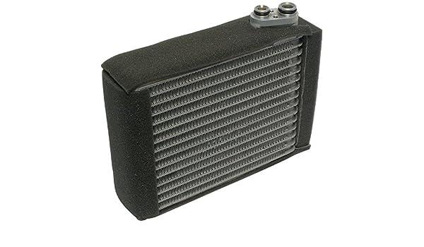 UAC EV 939711PFC A//C Evaporator Core