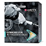 Fly Lines - Best Reviews Guide