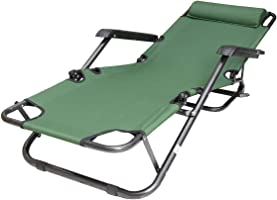 Foldable Beach Chair [BCI-3655]